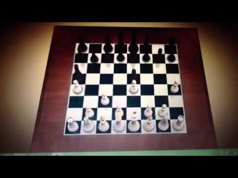 Epic random play chess titans