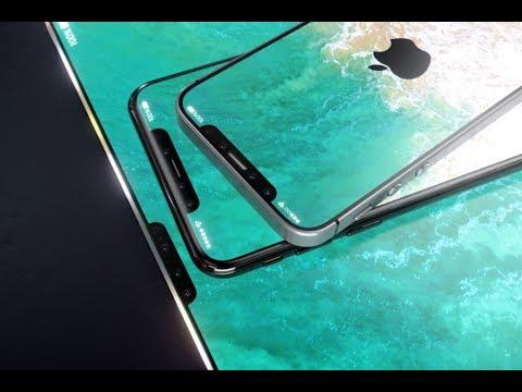 iPhone XI - iPhone SE 2 - iPad Pro 2 - Apple Watch 4 - Macbook 2018