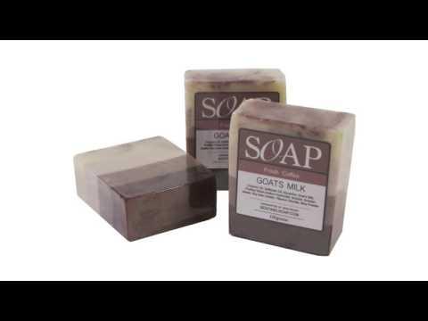 Sentinel Soap Online - Australian Soap Company