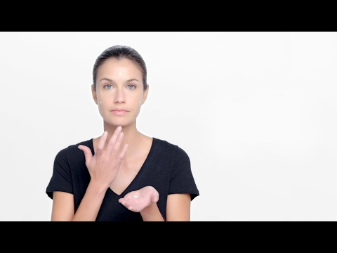How to Apply SkinCeuticals Retinol Cream | LovelySkin