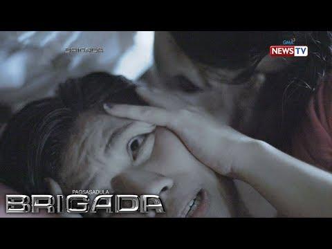 Brigada: Ano nga ba ang pinagkaiba ng sleep paralysis at bangungot?