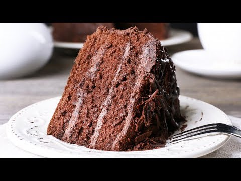 Hacks To Make Your Boxed Cake Mix Taste Homemade