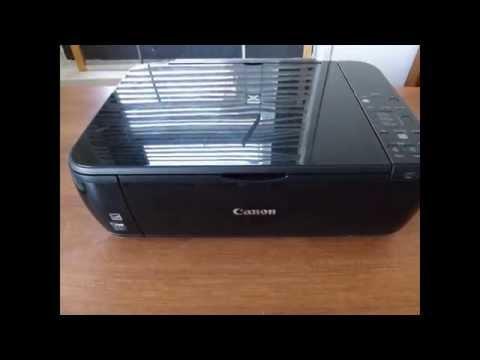 Canon Pixma MP495 Driver Download Windows, Mac, Linux