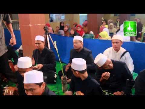 Zaujati - Roudlotussalaf Tulungagung (Full Version)