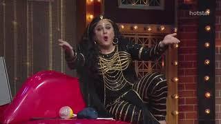 RAFTAAR,  MOUNI ROY lollipop  Lagelu Superhit Bhojpuri Pawan Singh Video