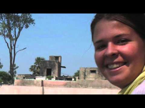 Our Condolences to the Family of Kayla Mueller