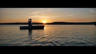 Wedding walk -  Михайло і Тетяна