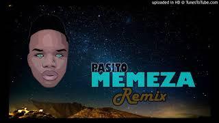 Memeza 2018 [ Mr siX21 Gqom Remix ] | Music Jinni