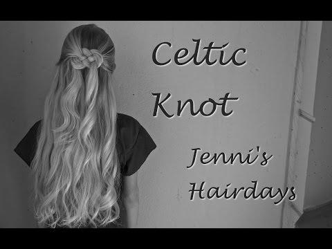 JHD Celtic Knot