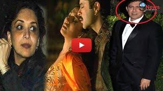 जब अनिल की बाहों में मिली इस हालत में मिली माधुरी, उड़े पति नेने के होश..| Madhuri Dance Numbers