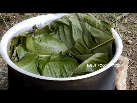 Traditional Mutton Biryani | Farm Food Factory
