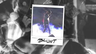 A Boogie Wit Da Hoodie - Blunt [Official Audio]