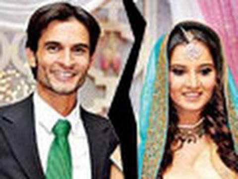 Sania Mirza Breaks Engagement!