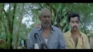 Thalappavu Movie Dialogue