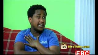 Ethiopian Comedy Series Betoch Part 79