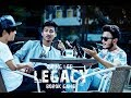 Legacy By Zwing Lee One Take No Cuts Music mp3