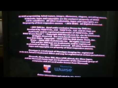 How to fix Unreadable Disc on Xbox 360 Slim