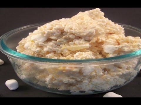 Mojito recipe easy