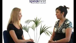 Assertiveness - Tips for being assertive & saying