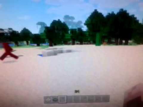 Minecraft: Ocelots 101