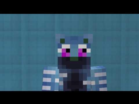 Jak zrobić server Minecraft? Za darmo, non-premium!