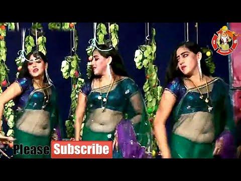 Xxx Mp4 Village Drama Dance Transparent Saree Show Aunty 3gp Sex