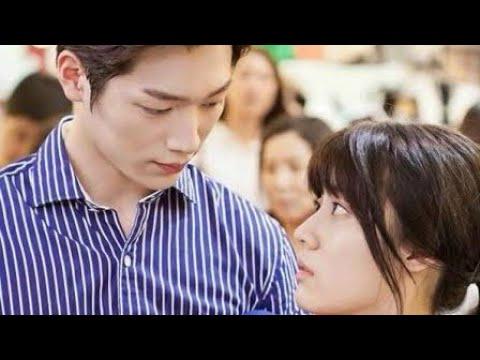 Xxx Mp4 Tu Jaane Na What Happens To My Family Mv Seo Kang Joon 3gp Sex