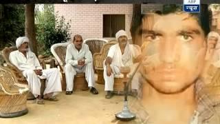 ABP News special: Muzaffarnagar after a month of riots