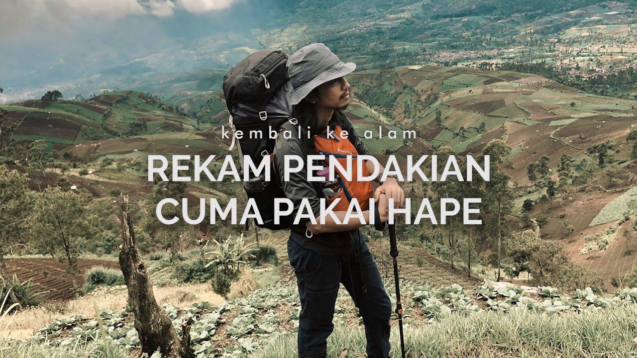 Download Gunung Artapela MP3 Gratis