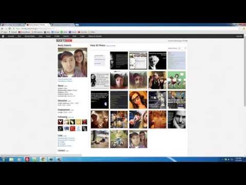 PHP Instagram Downloader Tutorial - 1 - Setting Up the Project