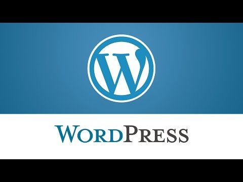 How to create a Popup in Wordpress - Tutorial