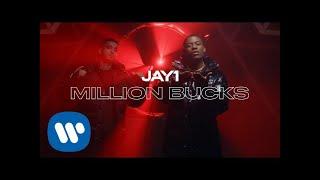 JAY1 - Million Bucks   Official Video
