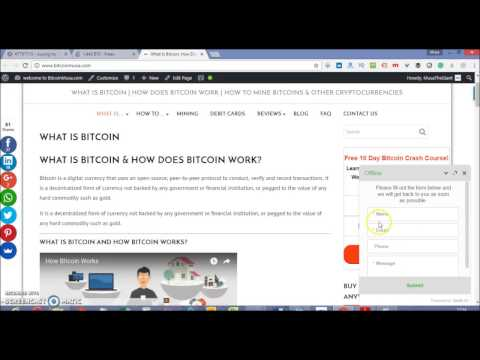 How to Buy Bitcoins Instantly - I bought 15K worth of Bitcoins Instantly.