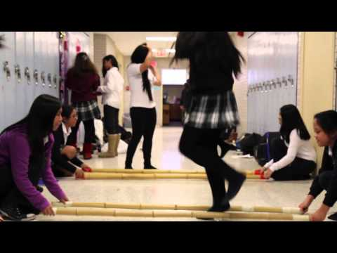 TCDSB Safe Schools Video Project - Promo Video