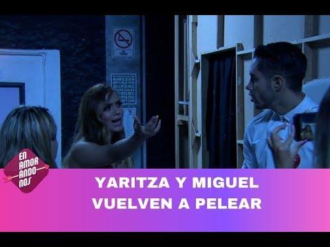 Xxx Mp4 ¡Ex Amorosa Provocó PELEA En Pareja Programa Del 13 De Septiembre De 2019 PARTE 1 Enamorándonos 3gp Sex