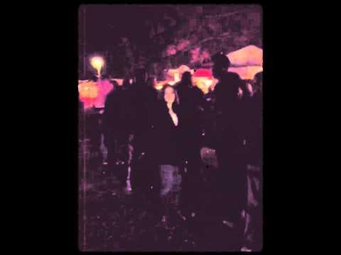 PumpkinFest2012