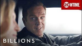 Billions Season 4 (2019) Teaser Trailer | Damian Lewis & Paul Giamatti SHOWTIME Series