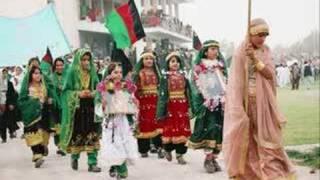 Afghan music - PakVim net HD Vdieos Portal