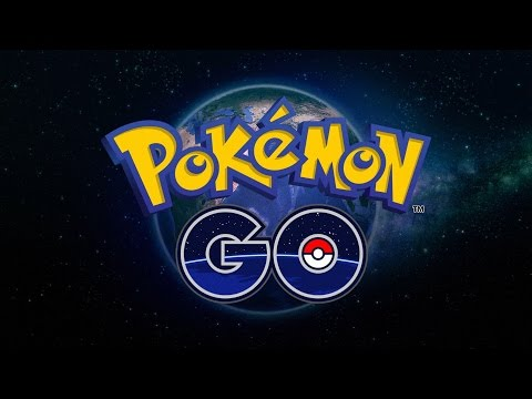 HACK Pokemon Go In ANY Country iOS (iPhone/iPad)