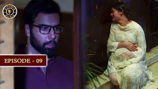 Hassad Episode 9 |  Minal Khan | Top Pakistani Drama