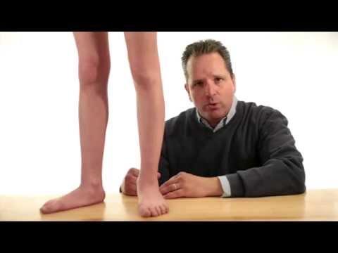 Do My Children Need Orthotics?     -   Ortho-Care Precision Orthotics