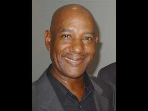 Errol Brown - This Time It's Forever (ORIGINAL Version)