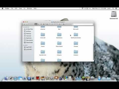 How To Access Minecraft.jar file in MAC OSX 10.8.2