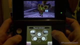Ocarina Cover Compilation #2 | The Legend of Zelda: Majora