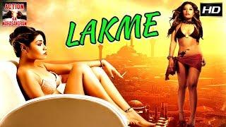Lakme l 2017 l Superhit Bollywood Hindi HD Full Movie