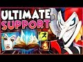 Download  The Ultimate Support!  MP3,3GP,MP4