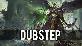 Urbanstep & SEVER - Heresy (Ohmie & Misfit Massacre Remix)