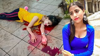 Annu Singh Cover Song 4 Day Vlog | Bahut Pyaar Karte Hain | Vlog Comedy Video 2021 | Brb-dop vlog
