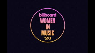The 15th Annual Billboard Women in Music Event