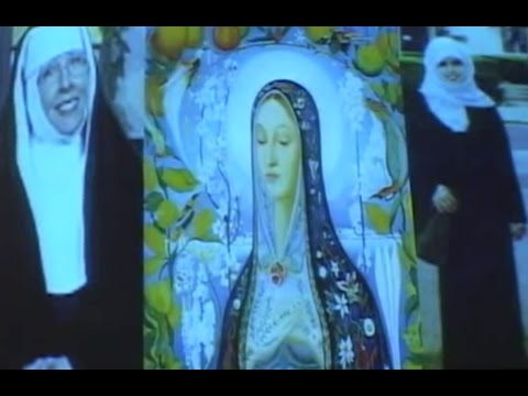 Xxx Mp4 Why Do Muslim Women Wear Hijab Head Covering Fadel Soliman 3gp Sex